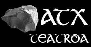 ATX Teatroa